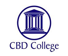 CBD College First Aid Perth