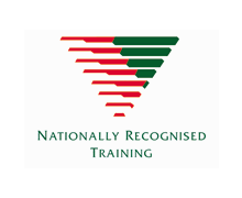 Nationally Recognised Training First Aid School