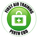 First AID Training CBD Perth